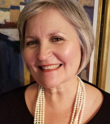 Marybeth Bohn